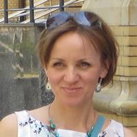 Anna Bąkała