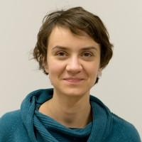 Karolina Grodecka