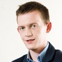 Krzysztof Naparty