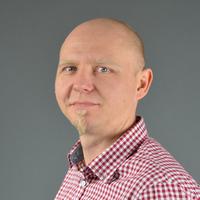 Marcin Czyżuk