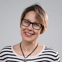 Marta Eichstaedt