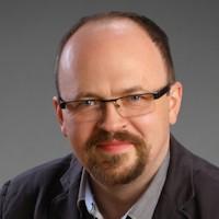 Przemysław Stencel