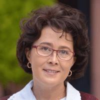 Anita Dąbrowicz-Tlałka