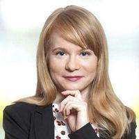 Ewelina Kochanowska