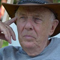 Jerzy Mischke