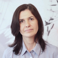 Joanna Opoka