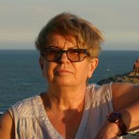 Wanda Jochemczyk