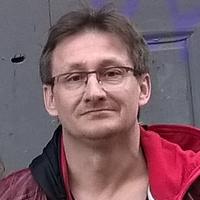 Wiesław Przybyła